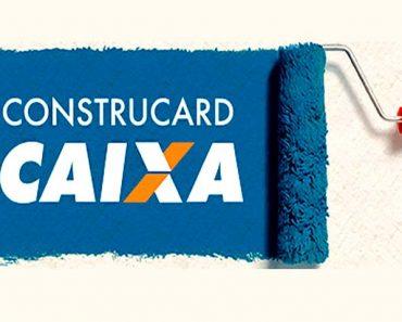 ConstruCard Caixa