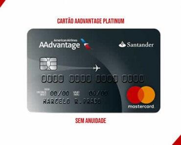 santander-aadvantage-platinum